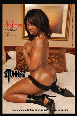 http://www.stunnazmag.com/ima/artist/NitaPoster.jpg
