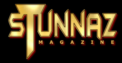 Stunnaz Magazine